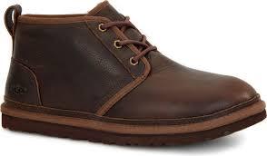 ugg boots australia made in china ugg australia s neumel leather free shipping free returns