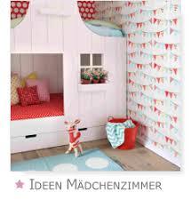 wandgestaltung mädchenzimmer wandgestaltung für babyzimmer und kinderzimmer bei fantasyroom
