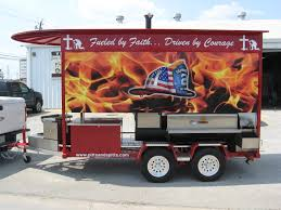 72 best bbq pits images on pinterest food trucks bbq and trailers