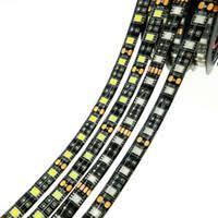bulk led strip lights 230v led neon sign holiday lighting dhgate com