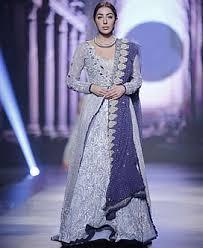 indische brautkleider d6204 hinreißend brautkleid für valima und besondere anlässe