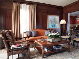 Wood Paneling For Walls by Curtains Curtains For Wood Paneled Room Designs Wood Paneling For