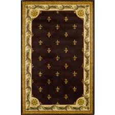 rugs u0026 area rugs clearance u0026 liquidation shop the best deals