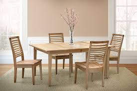 amish furniture greensburg dining room furniture pennsylvania