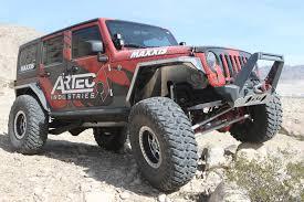 jeep fender flares jk jk front inner fenders vented