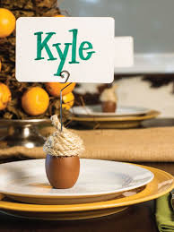 299 best easy thanksgiving images on centerpiece ideas