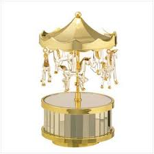 176 best catch that brass ring carousel horses images on
