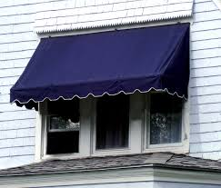 Custom Awning Windows Window Awnings And Door Awnings For Home And Business