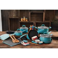 target cookware sets black friday product