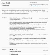 Resume Elegant Resume Templates by Resume Cv Writing Tips U0026 Job Search Guide Resume Templates