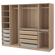ikea closets walk in wardrobes open wardrobes ikea