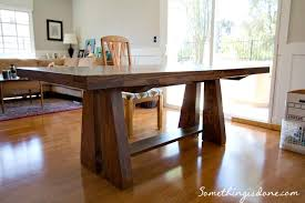 homemade dining room table ideas table saw hq