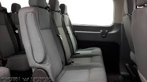 bench pickup trucks with bench seats 40 stunning decor with