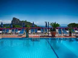 Ischia Italy Map by Hotel Parco Cartaromana Ischia Italy Booking Com