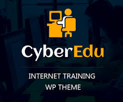 onlinetutor live tutor service wordpress theme inkthemes