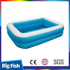 Backyard Inflatable Pool by List Manufacturers Of Backyard Swimming Pool Buy Backyard