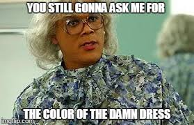 Madea Memes - madea memes imgflip