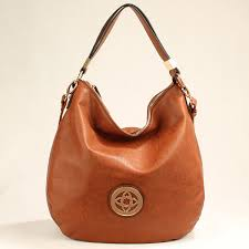michael kors purses on sale black friday michael kors handbags and cheap handbags in new york wholesale