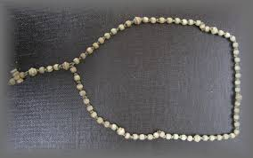 20 decade rosary rosary workshop history of the rosary journaling the bead