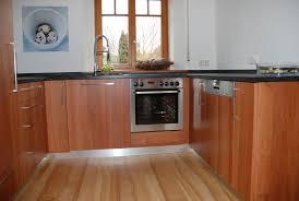 küche massivholz moderne küchen aus massivholz auf maß