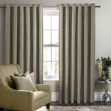 Terracotta Curtains Ready Made by Natural Ready Made Curtains Home Focus At Hickeys