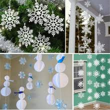 Buy Christmas Decorations Bulk by Popular Christmas Decorations Bulk Buy Cheap Christmas Decorations