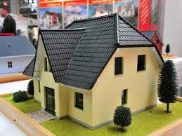 mieten oder kaufen wann sich die eigene immobilie noch lohnt n