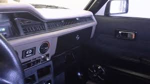1978 subaru brat for sale subaru brat sound system youtube