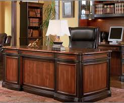 Office Furniture Mesa Az by Del Sol Furniture Phoenix Glendale Tempe Scottsdale Avondale