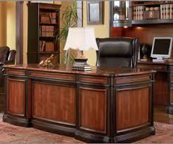 Del Sol Furniture Phoenix Glendale Tempe Scottsdale Avondale - Home office furniture tucson