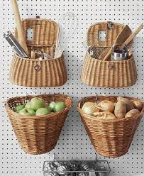diy kitchen storage ideas insanely smart diy kitchen storage ideas