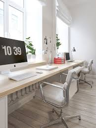 Contemporary Office Design Ideas Impressive Design Ideas Office Design Ideas 30 Modern Office And