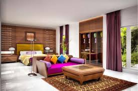 home decor home decorating photo 1136244 fanpop 28 colors home decor pastel colors archives panda s house 12