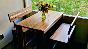 dining table industrial dining table woodworking plans round