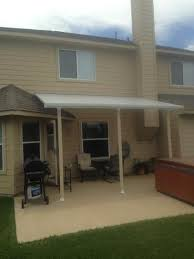 Home Depot Patio Cover by 9 Best Patio Images On Pinterest Building Materials Pergolas