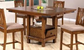 dining room table with storage dining table with storage dining table with storage for chairs