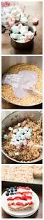 159 best 4th of july images on pinterest dessert recipes easy