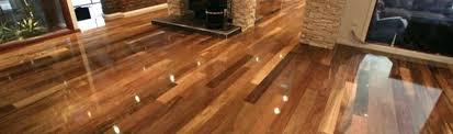 decorative concrete superior epoxy flooringepoxy wood floor repair