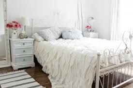 ikea chambre a coucher ado ikea chambres coucher size of fr gemtliches meuble chambre
