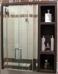 black bathroom wall cabinet intended for invigorate best