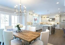 kitchen and dining room ideas kitchen and dining room ideas kitchen dining com image gallery