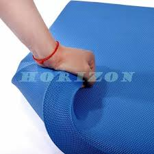 cheaper new gym pilates yoga meditation mat pad balance cushion