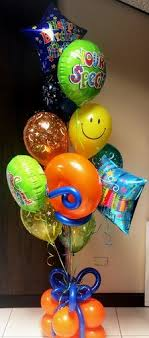 helium balloon delivery fort lauderdale same day balloon delivery we deliver unique party