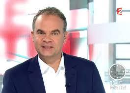 tele matin 2 fr cuisine télématin s offre record de la saison pendant les vacances sur