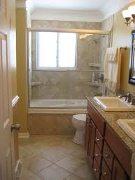 bathroom remodel ideas before and after likeable small master bathroom at bath conversion from 1 2