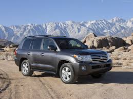 2016 land cruiser lifted toyota land cruiser 2013 pictures information u0026 specs