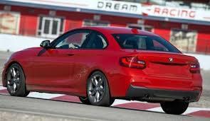 bmw m2 release date 2017 bmw m2 specs reviews release date auto car previews