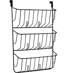 over cabinet door towel bar over the cabinet door organizer over the cabinet towel bar a cabinet