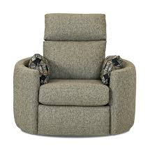 Swivel Recliner Chairs by Contemporary Swivel Recliner U2013 Mthandbags Com