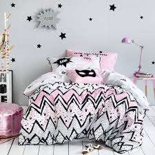 girls bed quilts adairs kids mighty